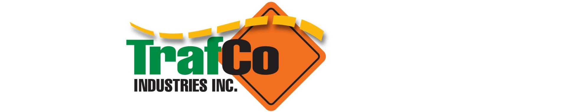 Trafco Industries_Shur-Tite